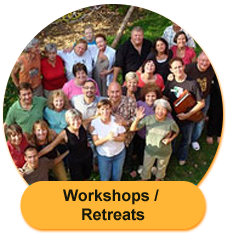Workshops / Retreats